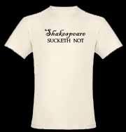 thumbnail of BSP t-shirt