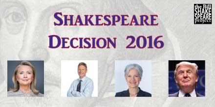 ShakespeareDecision2016