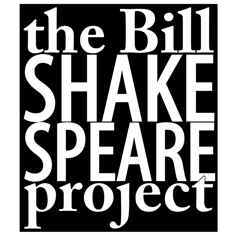 The Bill / Shakespeare Project | Listen via Stitcher for